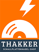 william thakker logo